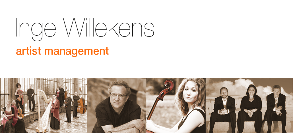 Inge Willekens banner 2